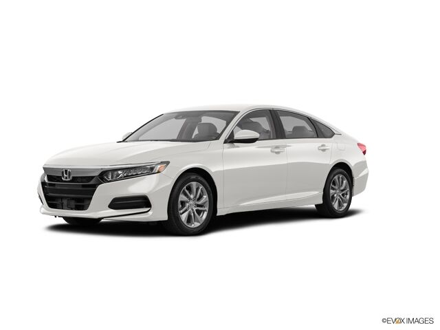 Should I Buy Or Lease My New Car