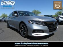 2018_Honda_Accord_SPORT 2.0T_ Henderson NV