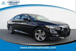 2018_Honda_Accord Sedan_EX_ Delray Beach FL