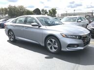 2018 Honda Accord Sedan EX 1.5T Chicago IL
