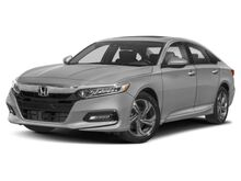 2018_Honda_Accord Sedan_EX 1.5T_ Covington VA