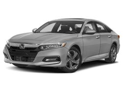 2018 Honda Accord Sedan EX 1.5T