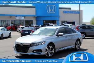 2018_Honda_Accord Sedan_EX 1.5T_ Phoenix AZ