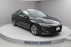 2018_Honda_Accord Sedan_EX_ Farmington NM