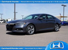 2018_Honda_Accord Sedan_EX-L 2.0T Auto_ Phoenix AZ
