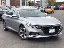 2018 Honda Accord Sedan EX-L 2.0T Chicago IL