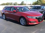 2018 Honda Accord Sedan LX 1.5T Chicago IL
