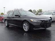 2018 Honda Accord Sedan LX Chicago IL