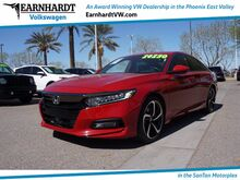 2018_Honda_Accord Sedan_Sport 1.5T_ Gilbert AZ