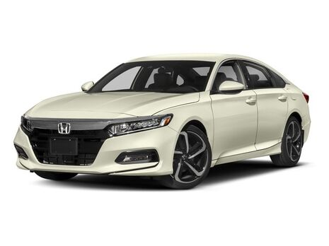 2018_Honda_Accord Sedan_Sport_ Miami FL