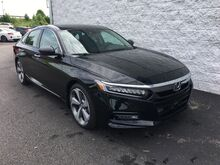 2018_Honda_Accord Sedan_Touring 1.5T CVT_ Washington PA