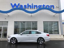 2018_Honda_Accord Sedan_Touring 2.0T Auto_ Washington PA