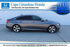 2018_Honda_Accord Sedan_Touring 2.0T_ Cape Girardeau MO