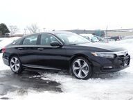2018 Honda Accord Sedan Touring 2.0T Chicago IL
