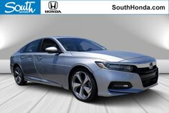 2018_Honda_Accord Sedan_Touring 2.0T_