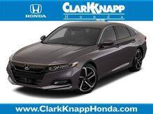 2018_Honda_Accord_Sport_ Pharr TX