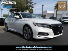 2018_Honda_Accord_TOURING_ Henderson NV