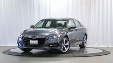 2018_Honda_Accord_Touring_ Rocklin CA