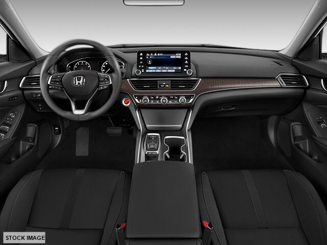 2018 Honda Accord Touring Vineland NJ