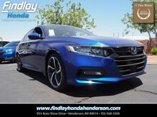 2018_Honda_Accord sedan_SPORT_ Henderson NV