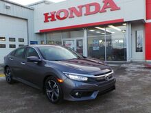 2018_Honda_CIVIC SEDAN_Touring_ Edson AB