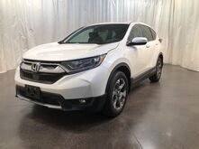2018_Honda_CR-V_EX AWD_ Clarksville TN