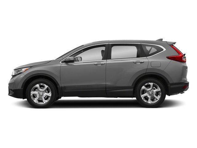 2018 Honda CR-V EX AWD Green Bay WI