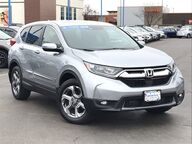 2018 Honda CR-V EX Chicago IL