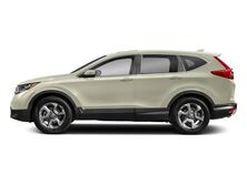 Honda CR-V EX FWD Jackson MS