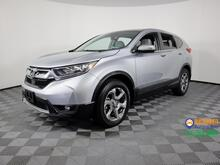 2018_Honda_CR-V_EX-L - All Wheel Drive_ Feasterville PA