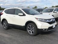 2018 Honda CR-V EX-L Chicago IL