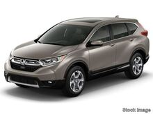 2018_Honda_CR-V_EX-L_ Vineland NJ