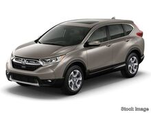 2018_Honda_CR-V_EX_ Vineland NJ
