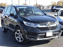 2018 Honda CR-V LX Chicago IL