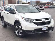 2018 Honda CR-V LX Chicago IL