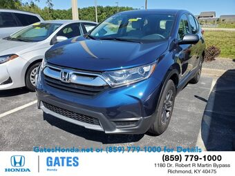 used honda ridgeline richmond ky gates auto outlet