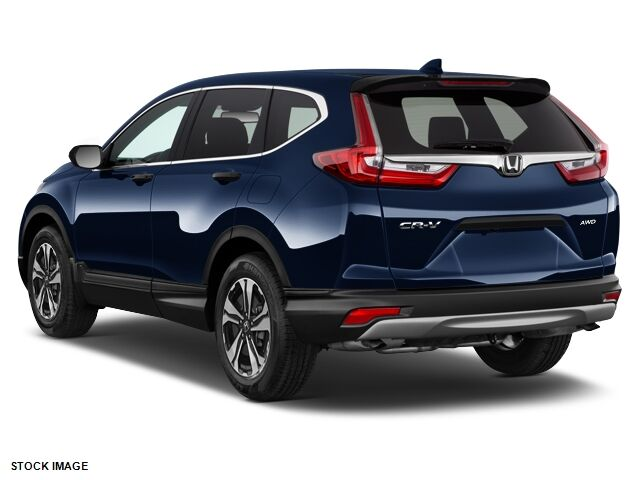2018 Honda CR-V LX Vineland NJ
