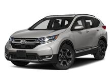 2018_Honda_CR-V_Touring_ Covington VA
