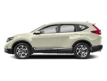 Honda CR-V Touring FWD Jackson MS