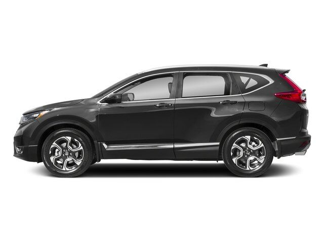 2018 Honda CR-V Touring FWD Jackson MS