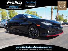 2018_Honda_Civic_COUPE SI W/ HFP PACKAGE_ Henderson NV