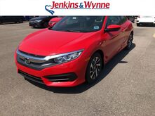 2018_Honda_Civic Coupe_LX CVT_ Clarksville TN