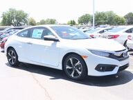 2018 Honda Civic Coupe Touring Chicago IL