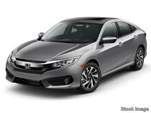 2018_Honda_Civic_EX_ Vineland NJ