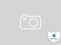 2018 Honda Civic Hatchback EX-T