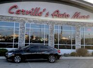 2018 Honda Civic Sedan EX Grand Junction CO