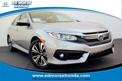 2018_Honda_Civic Sedan_EX-T_ Delray Beach FL