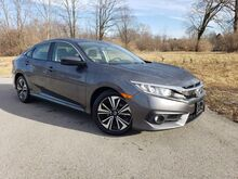 2018_Honda_Civic Sedan_EX-T_ Georgetown KY