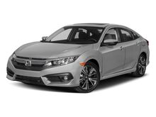 2018_Honda_Civic Sedan_EX-T_ Miami FL