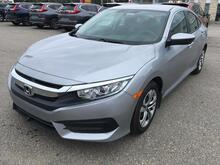 2018_Honda_Civic Sedan_LX_ Edson AB